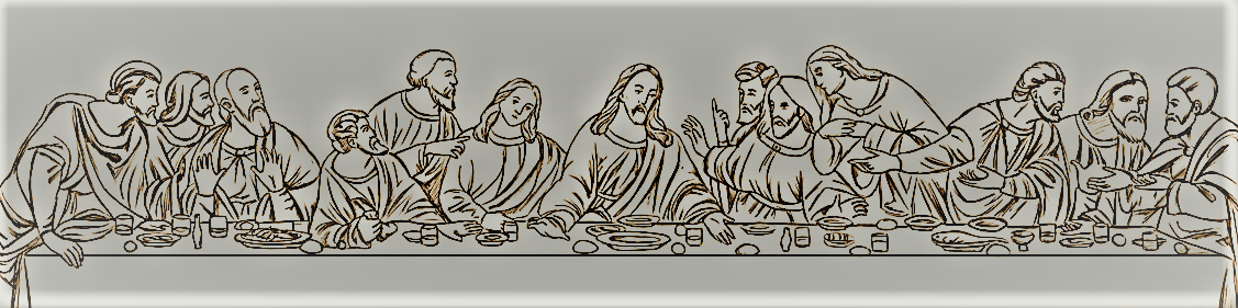 Lastsupper (2)