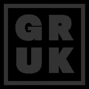 GRUK+Web+Logo